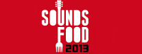 SoundsFood
