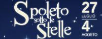 Spoleto Sotto le Stelle - Mezza Notte Da Favola 2013