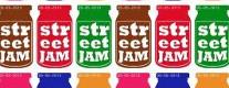 Street Jam 2013