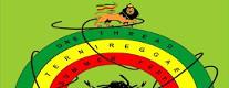 Terni Reggae SummerFest