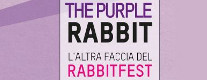 The Purple Rabbit