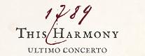 This Harmony