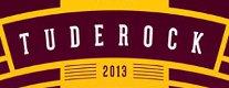 Tuderock Festival 2013