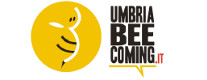 Umbria Beecoming 2013