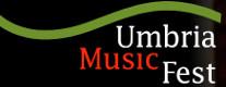 UmbriaMusicFest Competition 2013