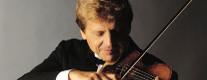 Uto Ughi e i Filarmonici di Roma in Concerto a Cascia