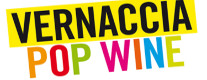 Vernaccia Pop Wine 2013