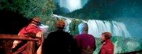 Visite Guidate in Notturna alla Cascata delle Marmore
