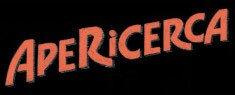 ApeRicerca