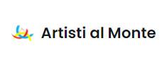 Artisti al Monte