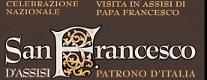 Festa della Regola di S. Francesco 2013