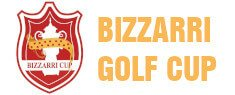 Bizzarri Golf Cup