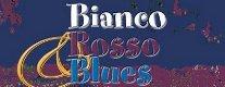 Bianco Rosso & Blues - Saluti da Saturno