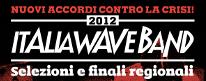 Italia Wave 2012
