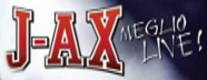 J-AX in concerto