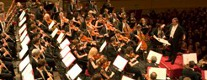 La Filarmonica della Scala in HD