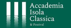 Accademia Isola Classica & Festival