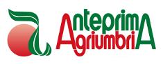 Agriumbria 2021