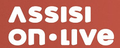 Assisi OnLive