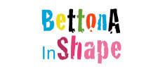 Bettona in Shape