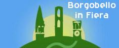 Borgobello in Fiera