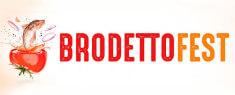 BrodettoFest - Festival del Brodetto