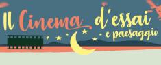 Il Cinema d'Essai e Paesaggio