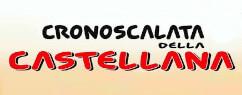 Cronoscalata della Castellana