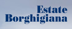 Estate Borghigiana