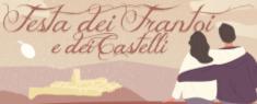 Festa dei Frantoi