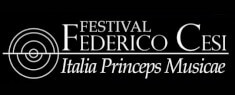 Festival Federico Cesi