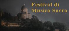 Festival di Musica Sacra di Todi