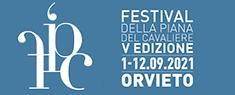 Festival della Piana del Cavaliere