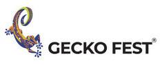 Gecko Fest
