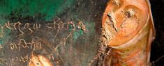 Graffiti Umbri