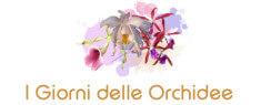 I Giorni delle Orchidee