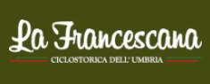 La Francescana - Ciclostorica dell'Umbria