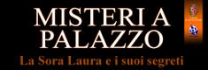 Misteri a Palazzo
