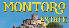 Montoro Estate