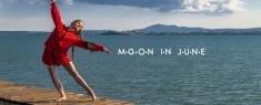 Moon in June