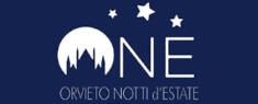 Orvieto Notti d'Estate