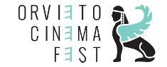 Orvieto Cinema Fest 2021