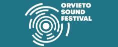 Orvieto Sound Festival