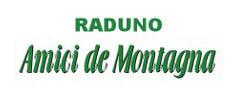 Raduno Amici de Montagna