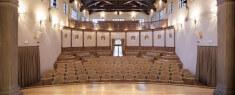 Teatro Cucinelli - Stagione di Prosa