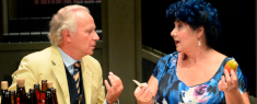 Teatro Comunale Luca Ronconi - Così parlò Bellavista