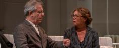 Teatro Comunale Todi - Ditegli Sempre di sì