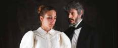 Teatro Comunale Todi - La signorina Giulia