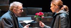Teatro Manini - Le Leggi della Gravità