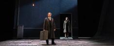 Teatro Morlacchi - Se Questo è un Uomo